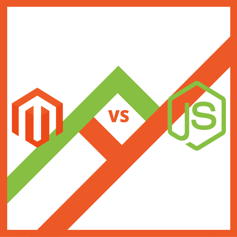 Will Node.js-based ecommerce applications become Magento-killers?