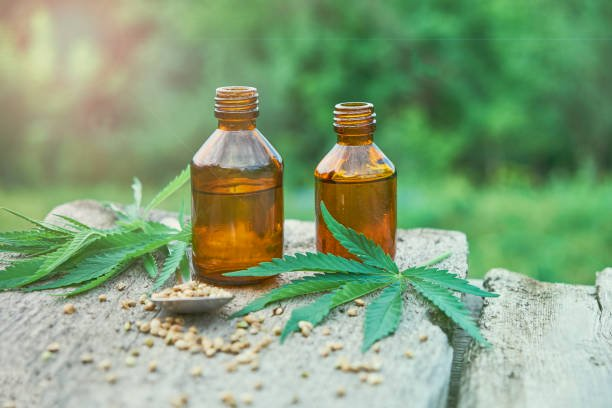 How To Sell CBD Online Without Shopify