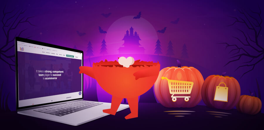 5 Common Types of Headless Ecommerce Implementations