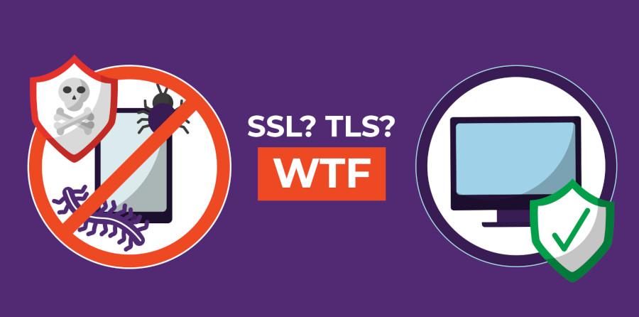 The Evolution of SSL and Security Certificates